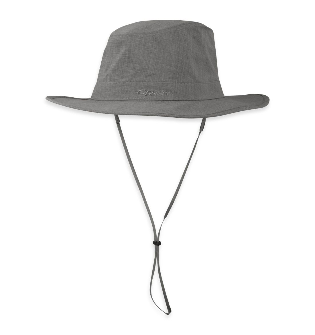 Outdoor research Защитная летняя шляпа Outdoor Research Olympia Rain Hat