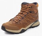 The North Face The North Face - Спортивные ботинки M Hedgehog Hike II Mid GTX