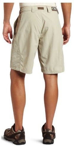 Outdoor research Комфортные шорты Outdoor Research Men's Equinox Shorts