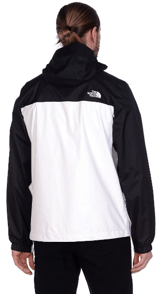 The North Face Мембранная куртка мужская The North Face 1990 Mountain Q