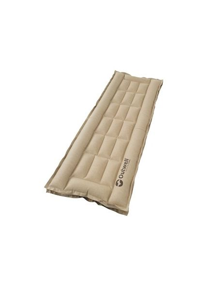 Outwell Box Airbed