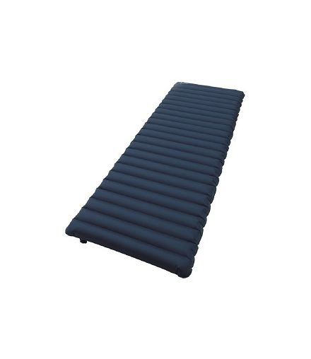 Outwell Reel Airbed
