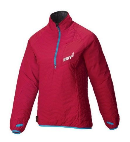 Inov8 Куртка Inov-8 Race Elite™ 220 thermoshell