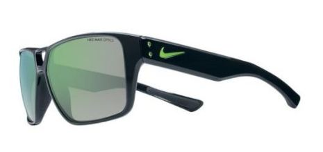 NikeVision Минималистичные очки NikeVision Charger
