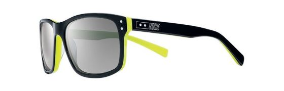 NikeVision Спортивные очки NikeVision MDL 80