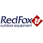 Dry Factor Red Fox
