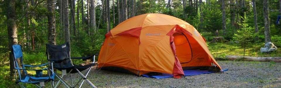 camping-tent.jpg